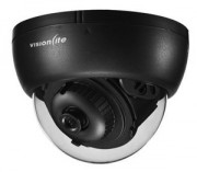 Camera Dome VCD2-F8D2HP