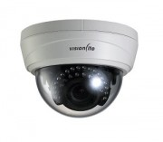 Camera Dome VCD6-V7D0HP-IR