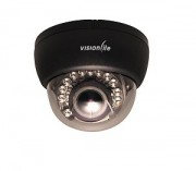 Camera VCD2-F8DO-HP-IR
